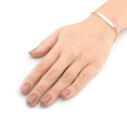pulseira-em-ouro-PU04157