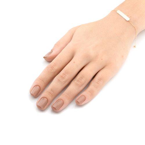 pulseira-em-ouro-PU04661