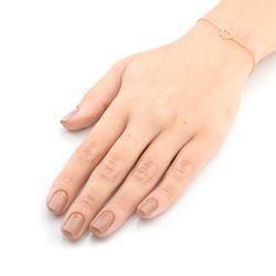 pulseira-em-ouro-PU04490