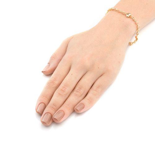 pulseira-em-ouro-PU04503