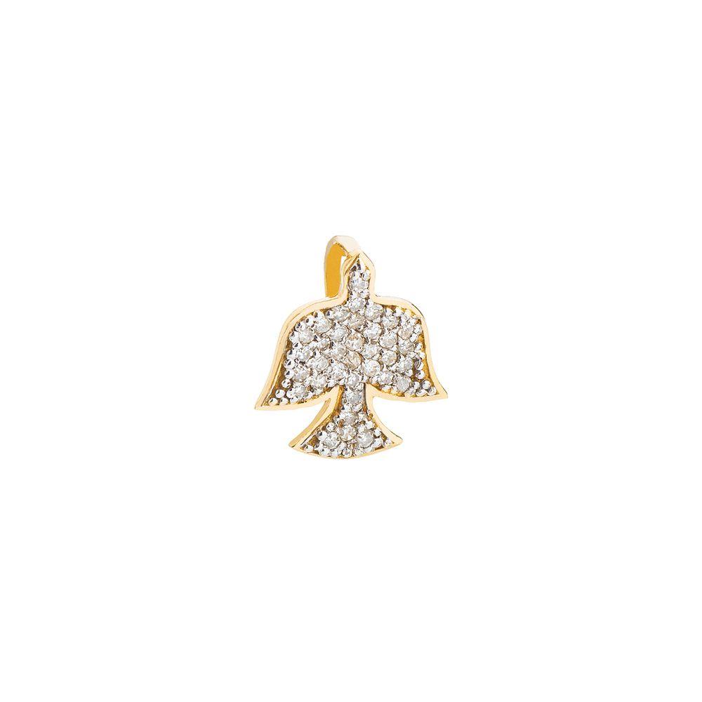 pingente-ouro-pi06309p