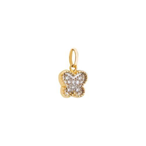 pingente-ouro-pi07018p