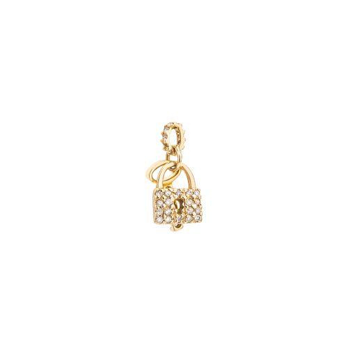 pingente-ouro-pi18596p