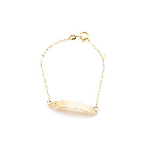 pulseira-ouro-pu04775P