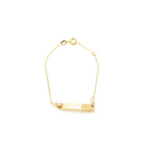 pulseira-ouro-pu04779P