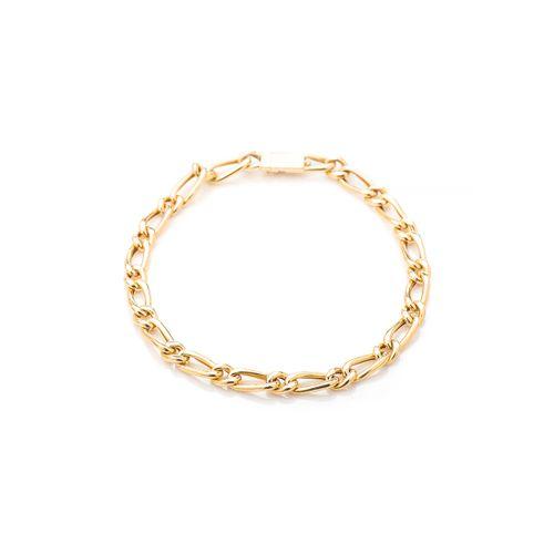 pulseira-ouro-pu03271p