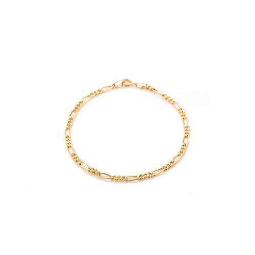 Pulseira-ouro-pu03287P-certa