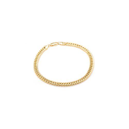 pulseira-ouro-pu03810p