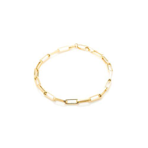 pulseira-ouro-pu04468p