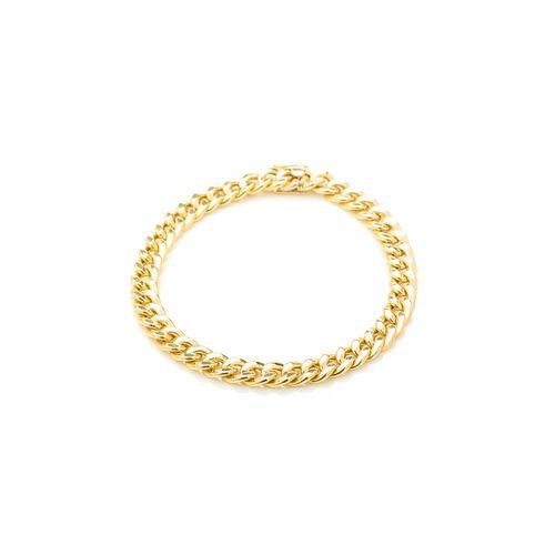 pulseira-ouro-pu04726p