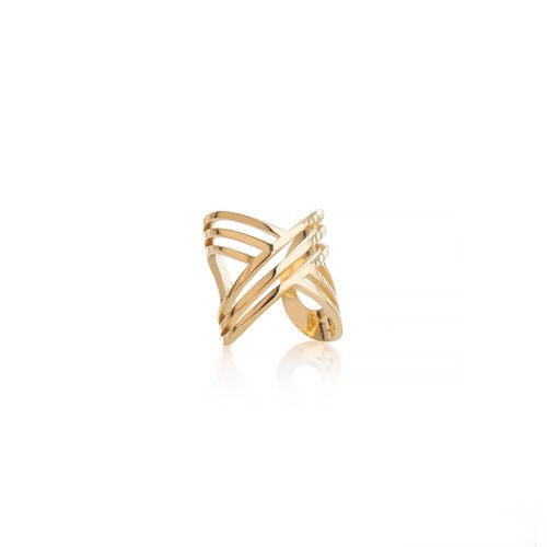 piercing-ouro-ac07144p