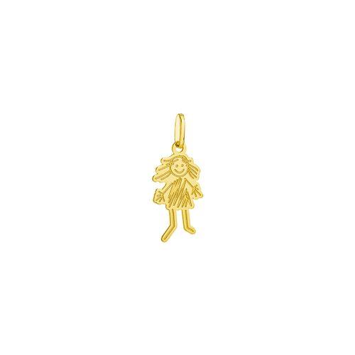 pingente-ouro-pi19656p