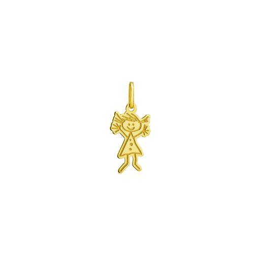 pingente-ouro-pi19657p