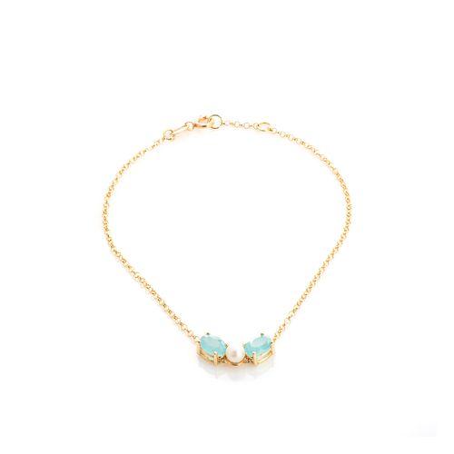 pulseira-ouro-pu04818p