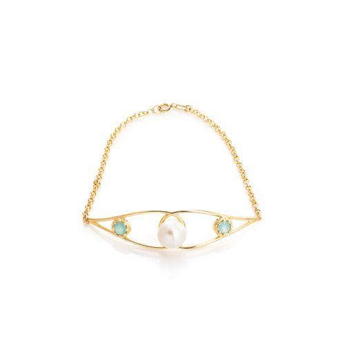 pulseira-ouro-pu04817p