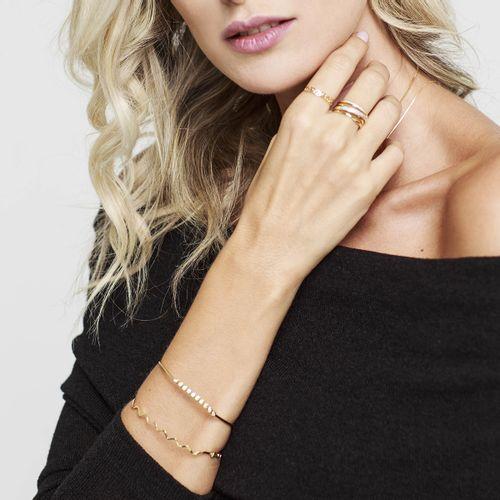 pulseira-bracelete-ouro-18k-Joiasgold