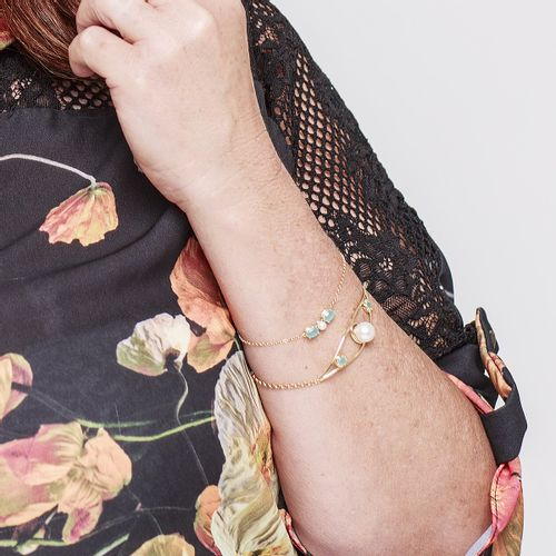 joiasgold-pulseira-ouro-18k-jade-paraiba-