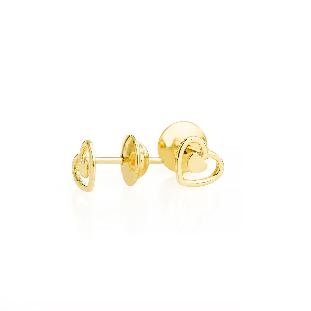 brinco-ouro-br23262P