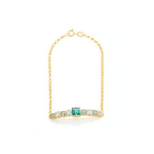 pulseira-ouro-pu04821p