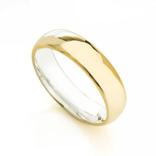 alianca-em-casamento-ouro-18k-prata-com-ouro-earp50
