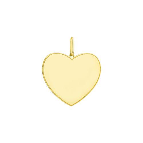 pingente-ouro-pi19622p