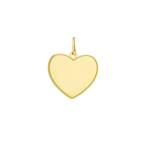 pingente-ouro-pi19623p