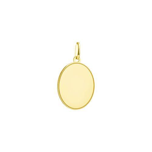 pingente-ouro-pi19625P