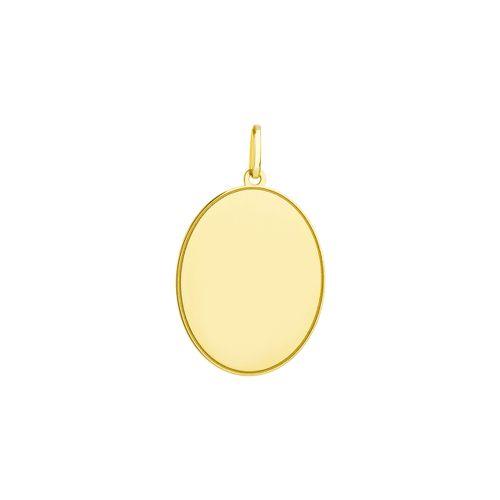 pingente-ouro-pi19626