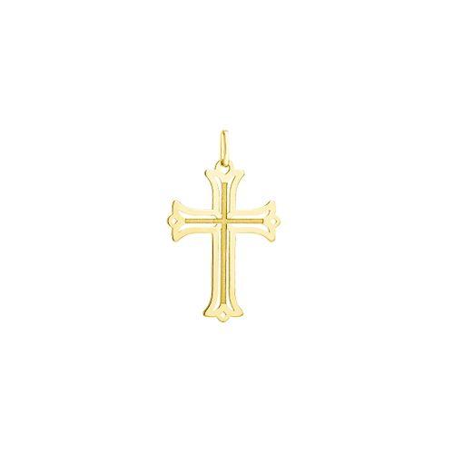 pingente-ouro-pi19652p