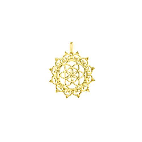 pingente-ouro-pi19580P