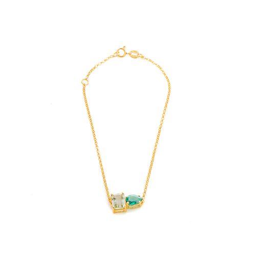 pulseira-ouro-pu04820p