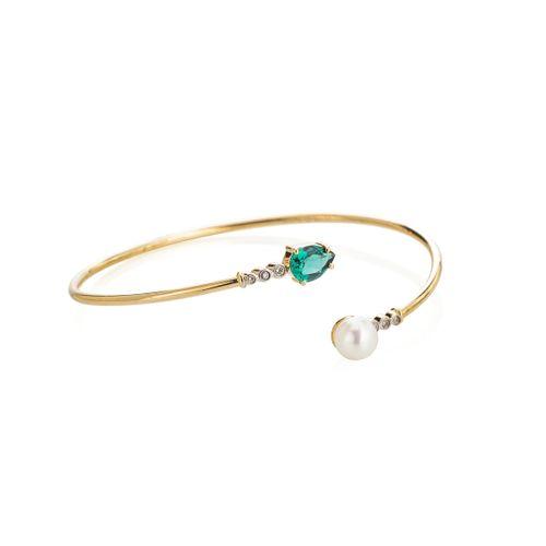pulseira-ouro-pu04816p