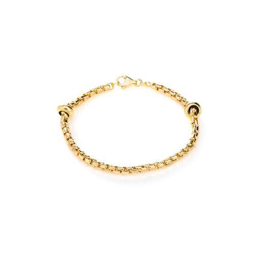 pulseira-ouro-pu04891p