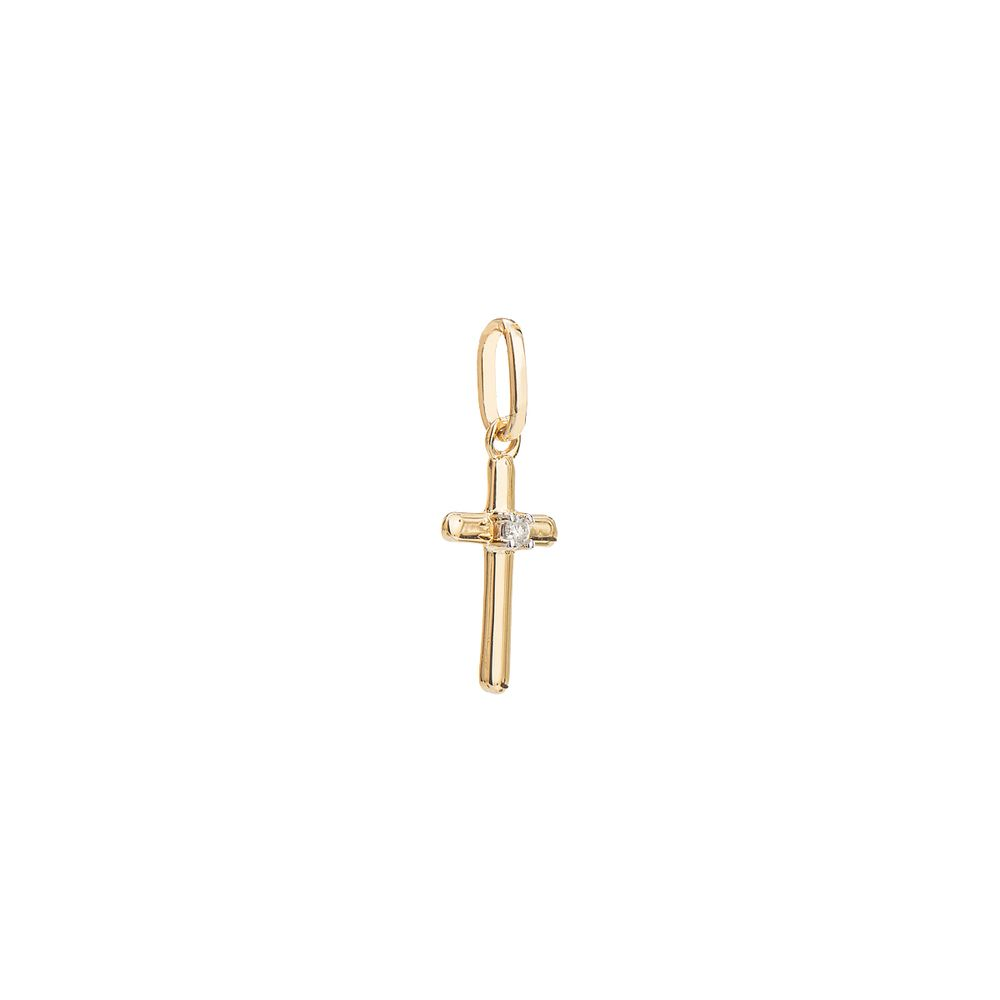 pingente-ouro-pi19578P