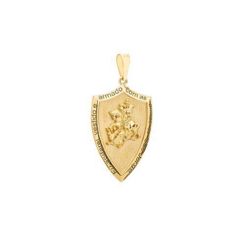 pingente-ouro-pi19685p
