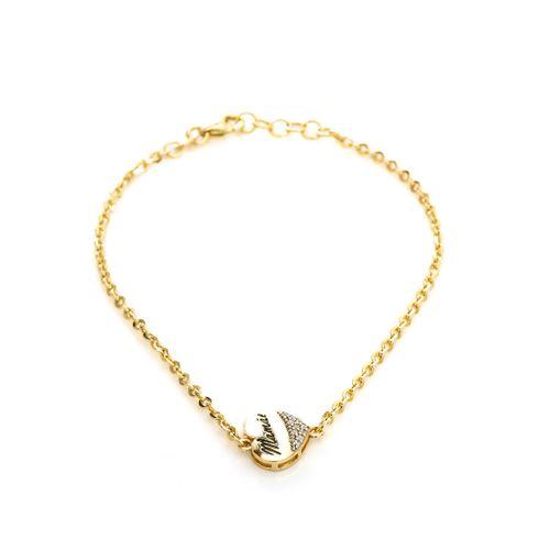 pulseira-ouro-pu04894P