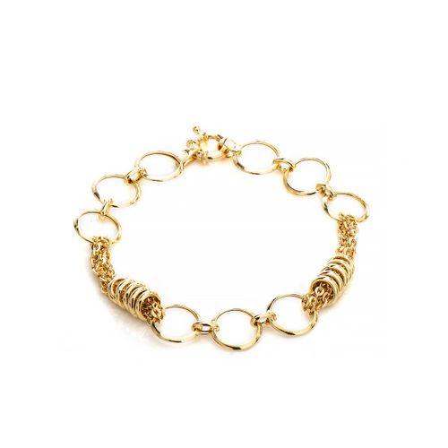 pulseira-ouro-pu04899p