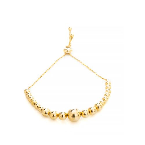pulseira-ouro-pu04911p