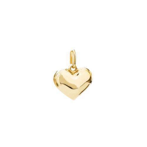 pingente-ouro-pi19687p