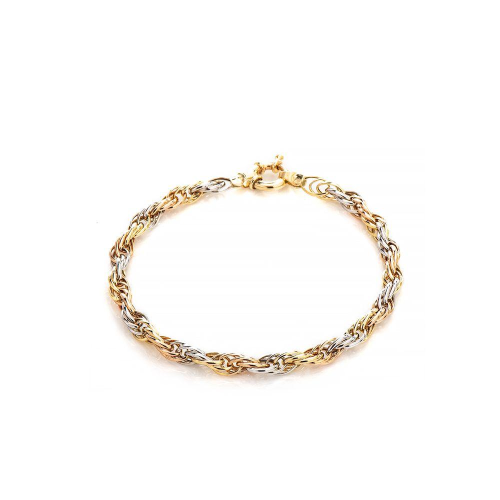 pulseira-ouro-pu02462p