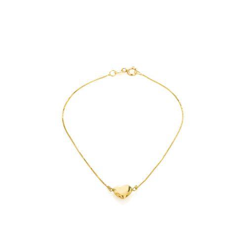 pulseira-ouro-pu04951p