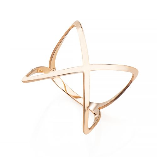 anel-ouro-an35744P-principal