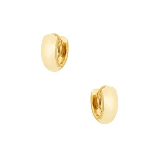 brinco-ouro-br23407p