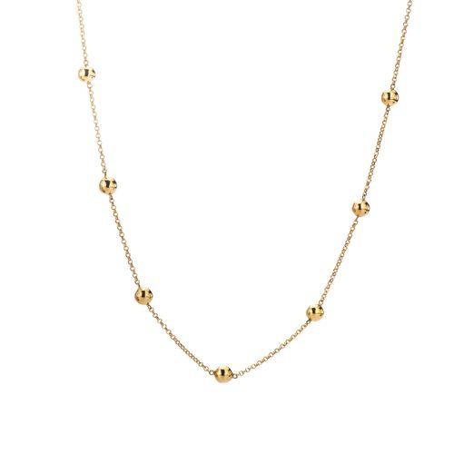 gargantilha-ouro-ga04549p