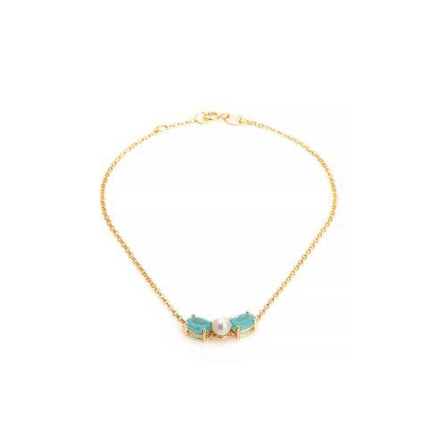 pulseira-ouro-pu04955p