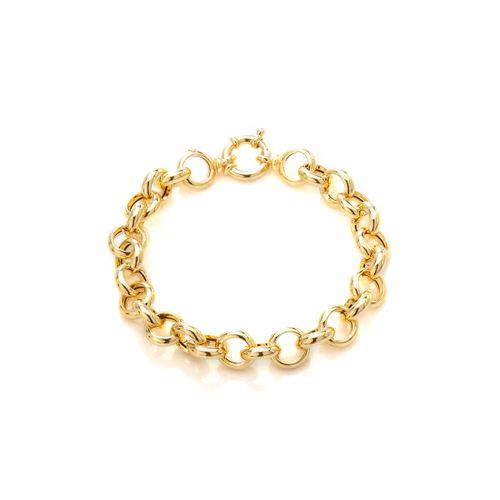 pulseira-ouro-pu01228p