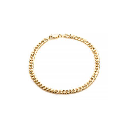 pulseira-ouro-pu04904p--1-