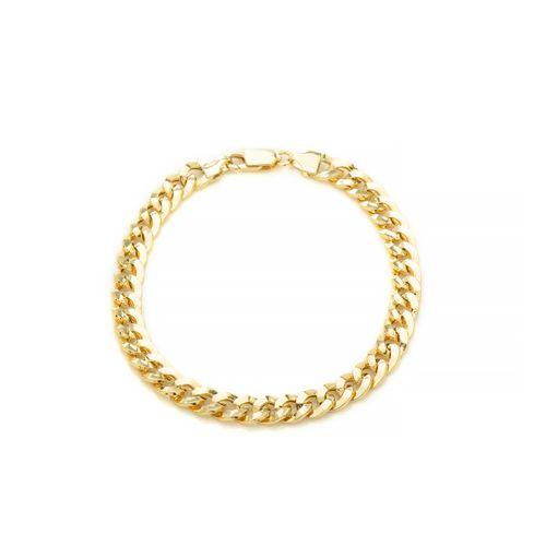 pulseira-ouro-pu04905p