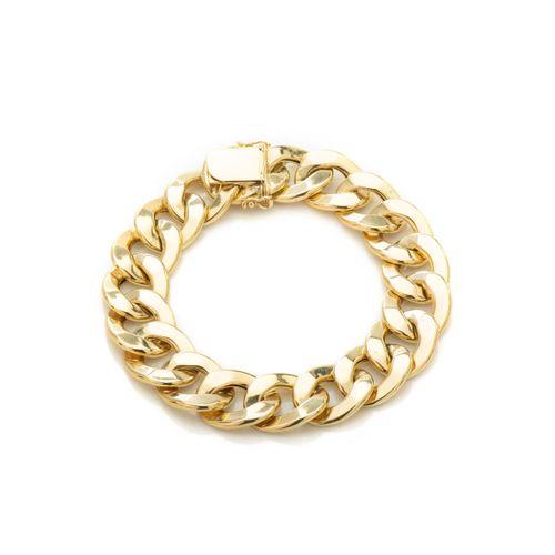 pulseira-ouro-pu04933p