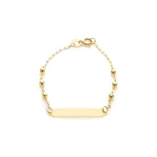 pulseira-ouro-pu04949p